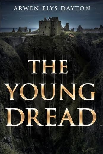 The Young Dread--Press Release