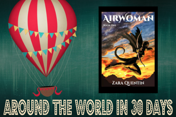 around-the-world-airwoman