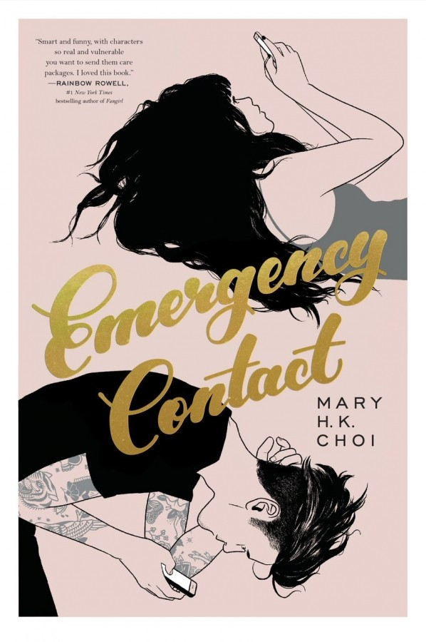 Emergency-Contact-Cover_preview