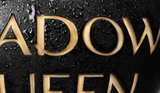 Exclusive Sneak Peek at THE SHADOW QUEEN by C.J. Redwine + Giveaway (International)