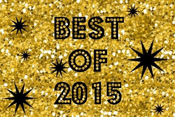 YABC's Best Books of 2015