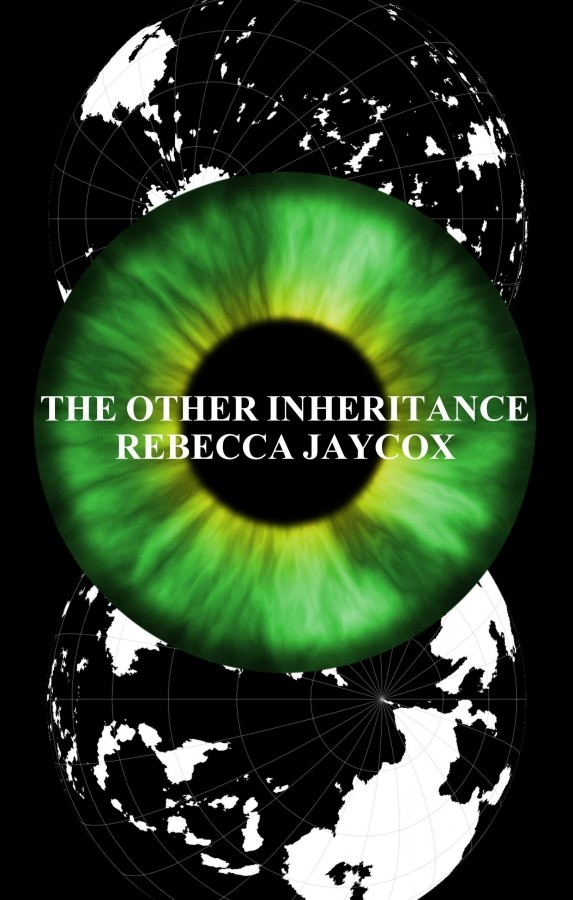 Giveaway: The Other Inheritance by Rebecca Jaycox (US Only)