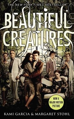 Take Your 'Beautiful Creature' Out on a Valentine's Date!