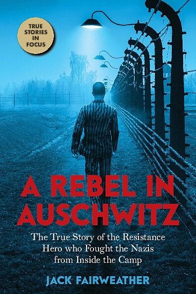 A-Rebel-in-Auschwitz---Cove_20211019-033331_1