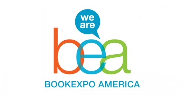 Ten Reasons To Go To Book Expo Of America