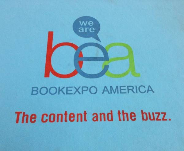 Ten Reasons You Should Go To BEA