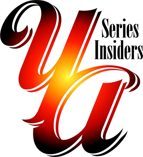 Mega Giveaway! INTRODUCING THE YA SERIES INSIDERS!