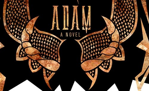 It's Live!! Cover Reveal: The Evolution of Gabriel Adam by S. L. Duncan + Giveaway (US/Canada)