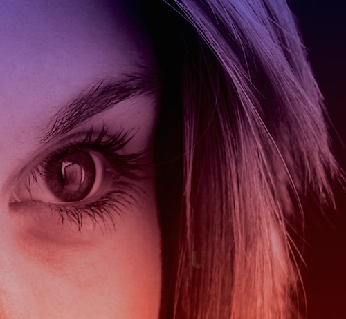 It's live!! Cover Reveal: The Secret Side of Empty by Maria E. Andreu + Giveaway (US/Canada)