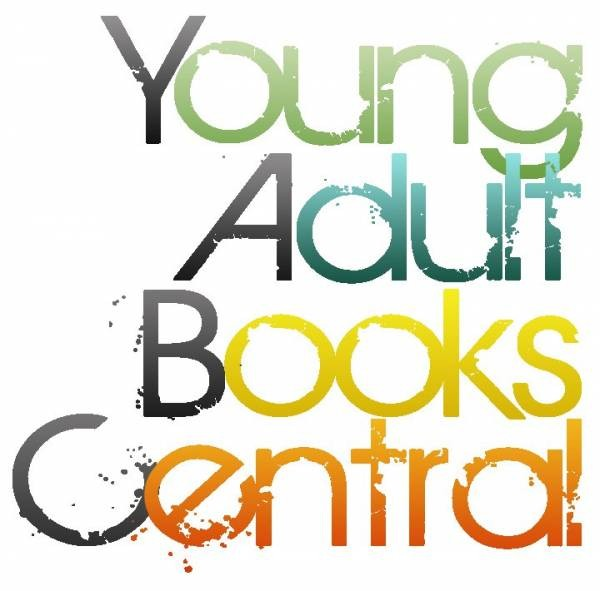 Interested in Joining a YABC Blog Tour? Sign Up Today!