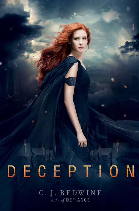 DeceptionCover2
