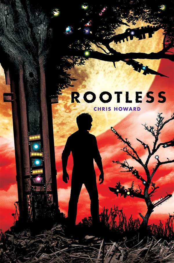 rootlesscover