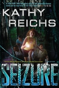Seizure: A Virals Novel