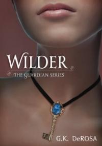 Wilder_Cover-210x300.jpg