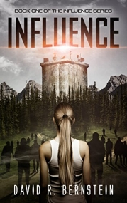 Influence (Influence Series Book 1)