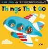 Things That Go (I Can Learn)
