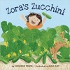 Zora's Zucchini