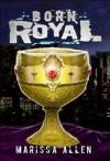 Born Royal