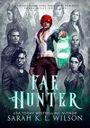 Fae Hunter