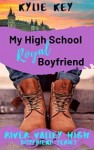 My High School Royal Boyfriend