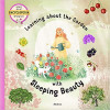 Learning about the Garden with Sleeping Beauty (Fairytale Encyclopedia)