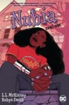 Nubia: Real One