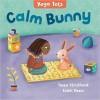 Calm Bunny (Yoga Tots)