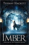 Imber (Book One of The Thanatos Trilogy)