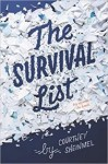 The Survival List