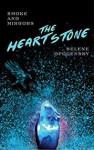 Smoke and Mirrors: The Heartstone