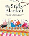 The Story Blanket