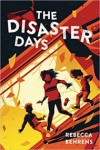 Disaster Days