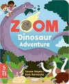 Zoom: Dinosaur Adventure