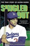 Singled Out: The True Story of Glenn Burke