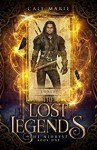 The Lost Legends