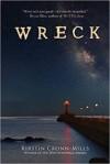 Wreck: A Novel