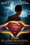 SupermanDawnbreaker.jpg