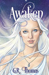 Awaken    Book 1 The A'vean Chronicles