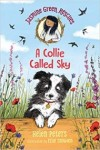A Collie Called Sky (Jasmine Green Rescues #3)