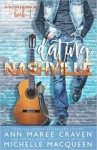 Dating Nashville