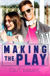 Making the Play