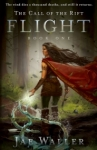 Call of the Rift: Flight
