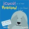 Cucu! en el Mar/Peekaboo! in the Ocean