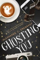 Ghosting You
