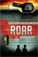 The Roar