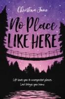 No Place Like Here