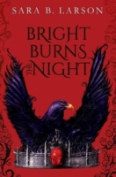 Bright Burns the Night