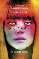 Enders (Starters #2)