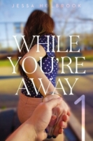 While You're Away (While You're Away #1)