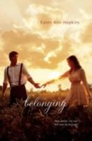 Belonging (Temptation #2)